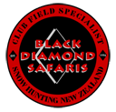 Black Diamond Safaris